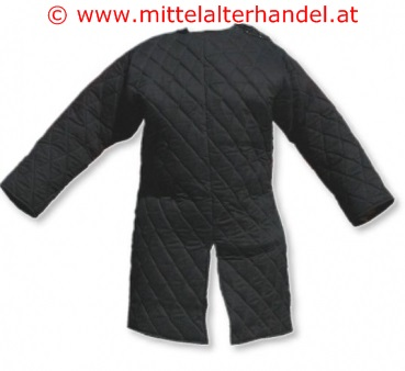 Langer Gambeson
